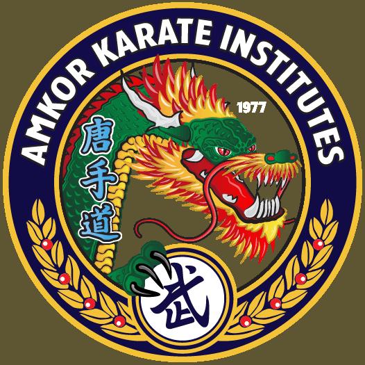 AmKor Karate Martial Arts